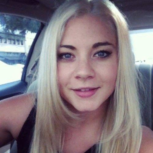 KateLynn Walker