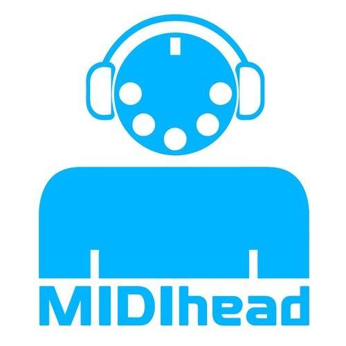 Michael (MIDIhead) Babbitt
