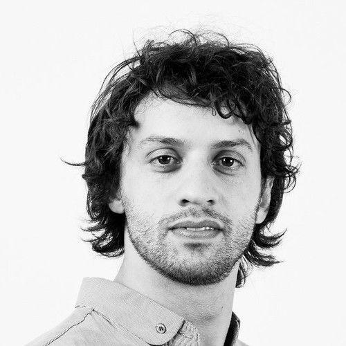 Paolo Mangiola