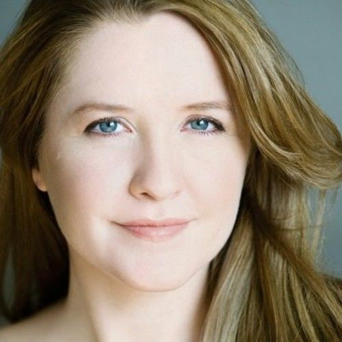 Charlotte Purser
