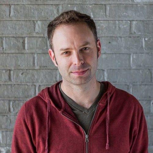 Marc Schreibman