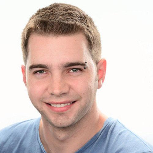 Jared Bett