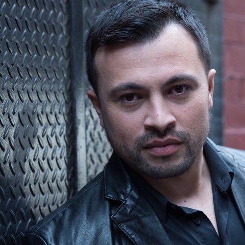Nodir Buriev