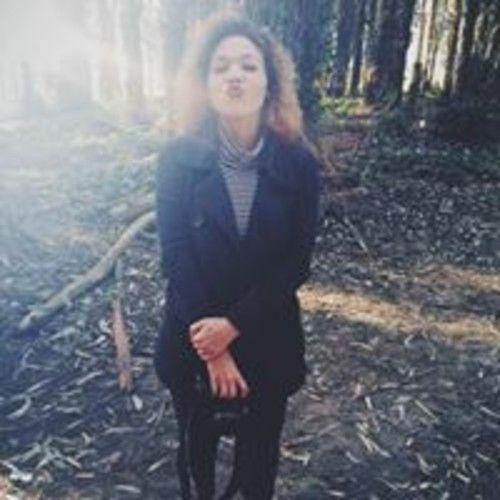 Brianna Devons