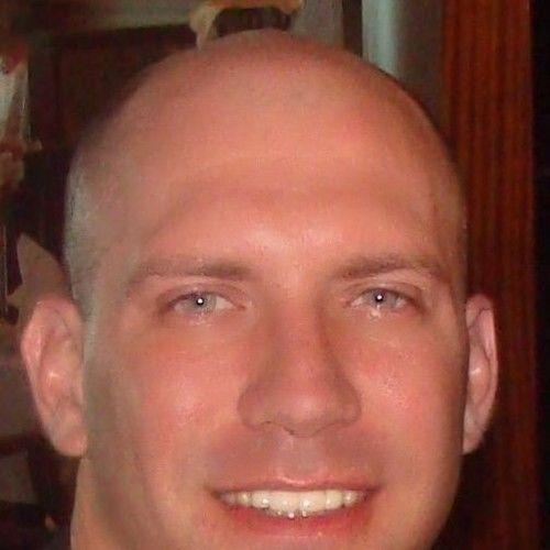 Jason Nave