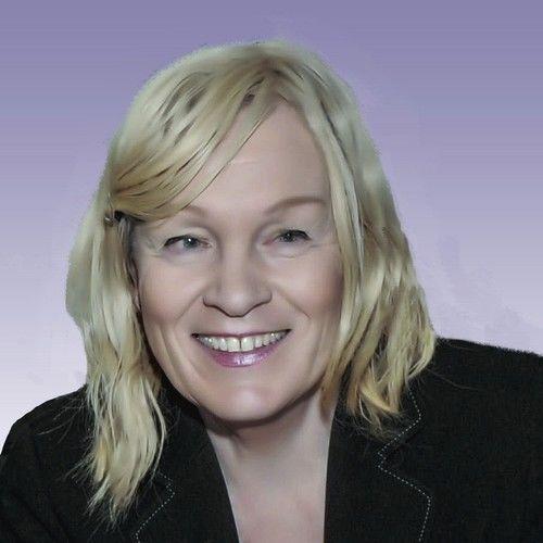 Louise Hannon