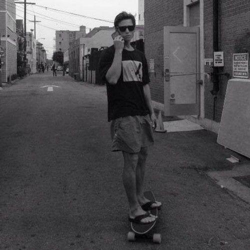Justin DeLong
