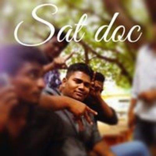 Sat Doc Singer