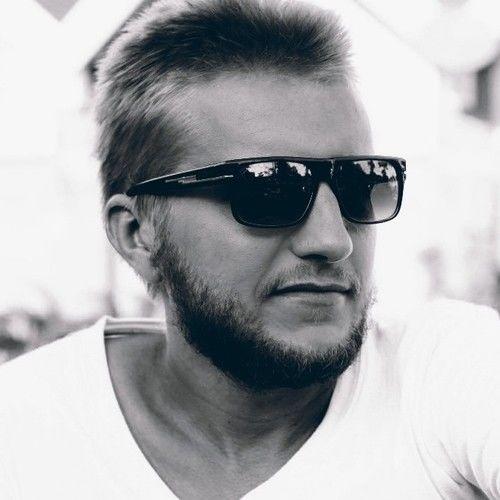 Serge Sitnikov