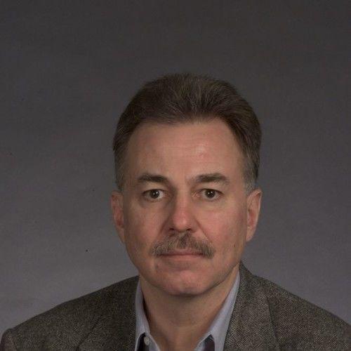 Doug Kennedy