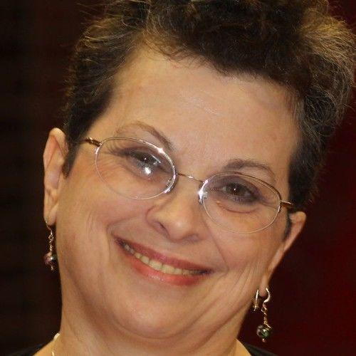 Audrey H. Liebross