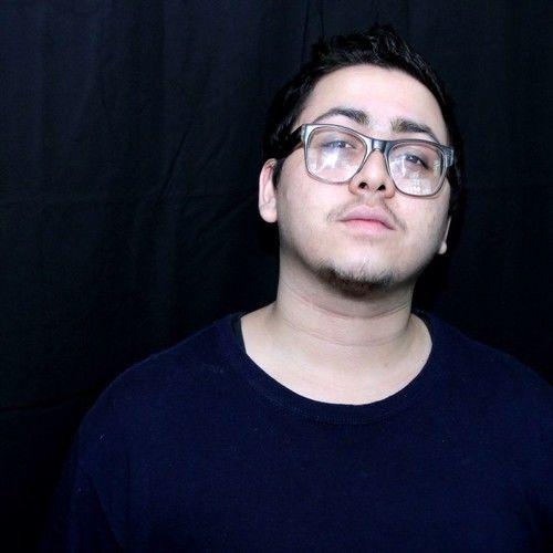 Nolan Padilla