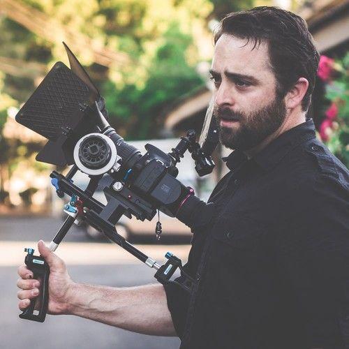 Seth Grant