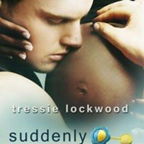 Tressie Lockwood