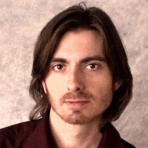 Markus Porter
