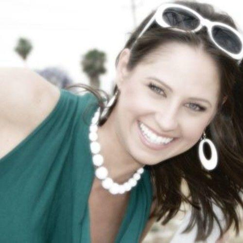 Shannon L. Novak