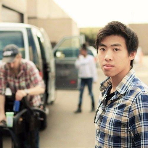 Josiah Yu