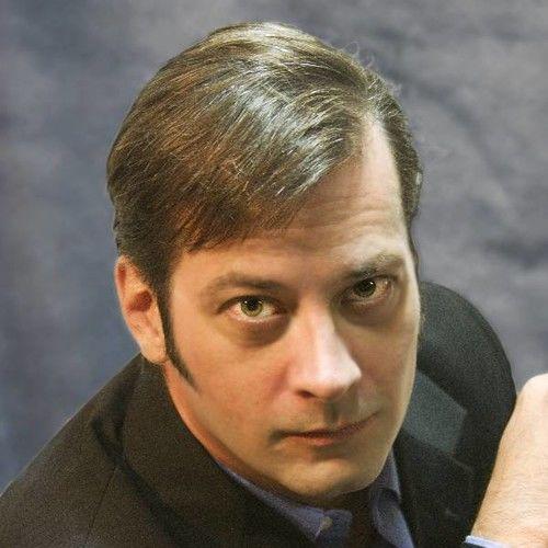 Claude Miles
