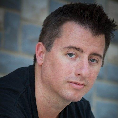 Jesse Keim