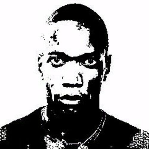 Ahmed Sabi Abubakar