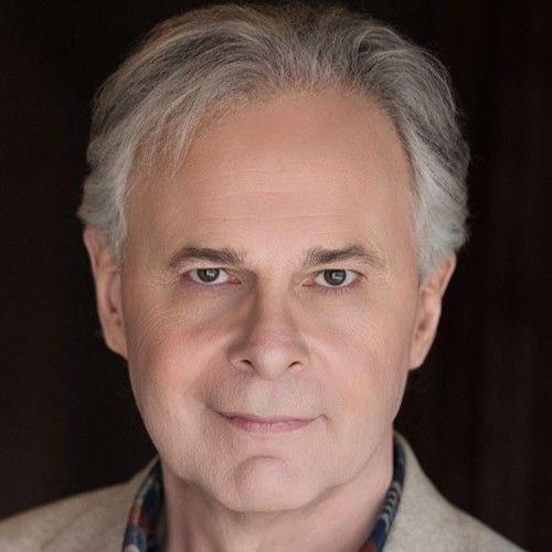 David Lamberton