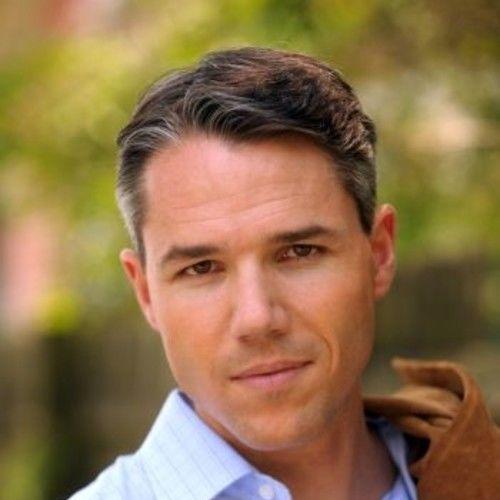 Jeff Spencer