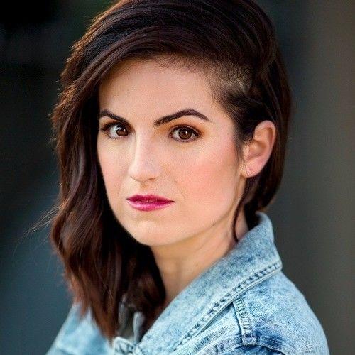 Samantha Stumman