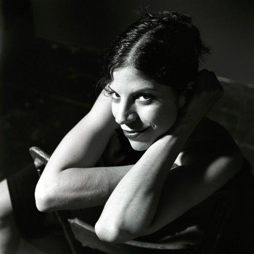 Raphaelle O'Neil