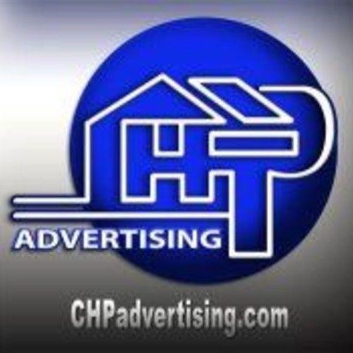 Chp MultiMedia