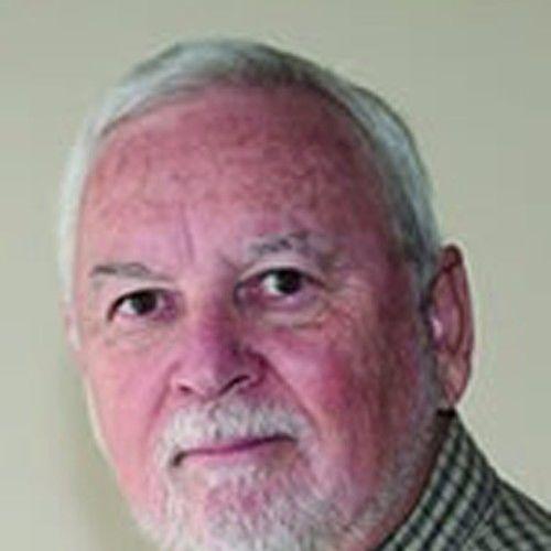 John M. Gehl