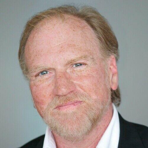 Brian Scott Carleton