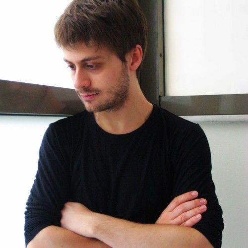 Giannis Karaoulis