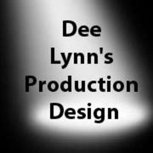Dee Lynn's
