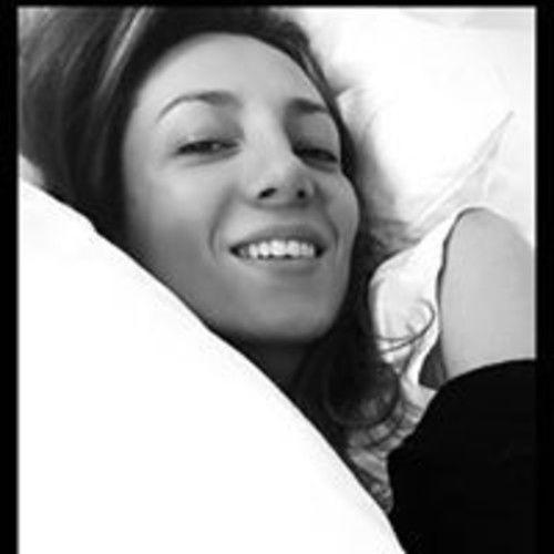 Alicia D'Brito Carreno