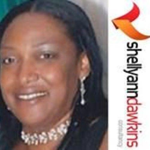 Shelly Ann Dawkins Consultancy
