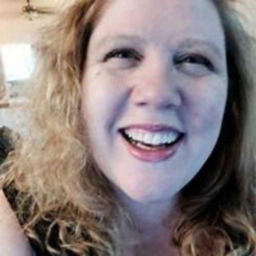 Heather Parish