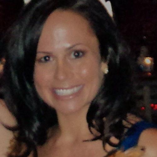 Stephanie Rabiola