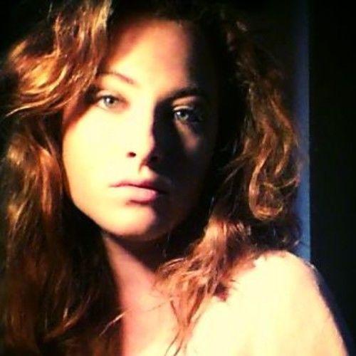 Caitlin Jansen