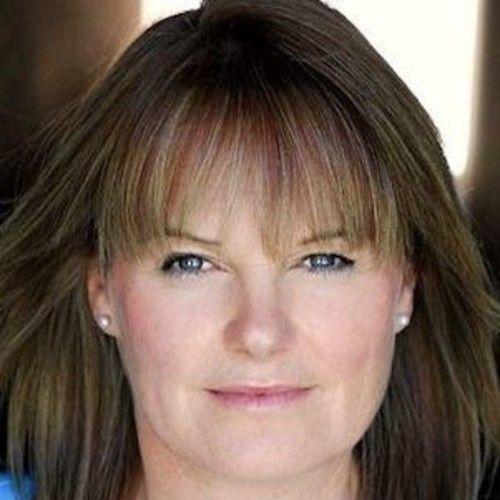 Kate Rees Davies