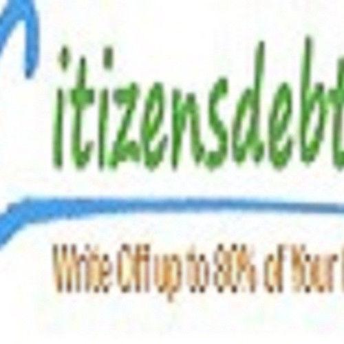 Citizens Debt