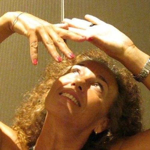 Alexandra Stefanakis