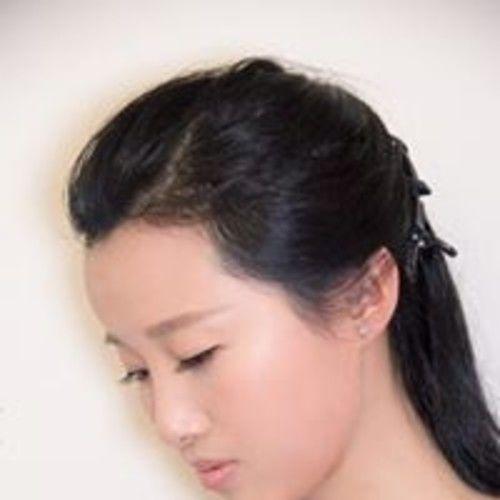 Danielle Shi