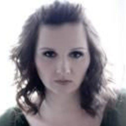 Alexandra Banitsch