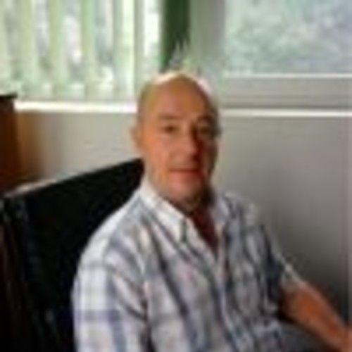 Zoran Cvetanovic