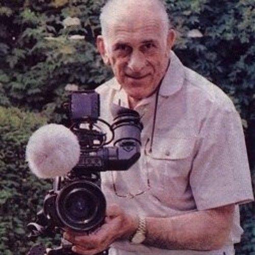 Maurice Fleisher