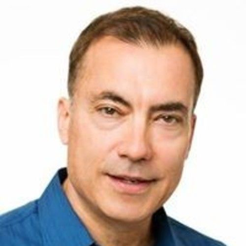 Greg Albanese