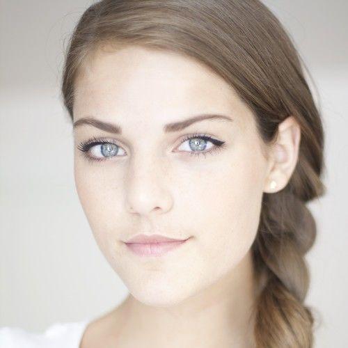 Pernille Eriksen