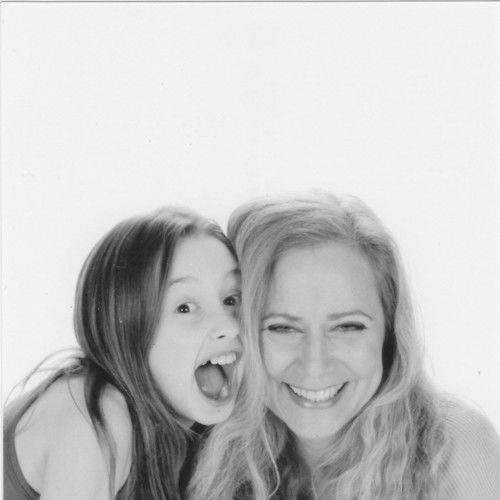 Ava And Rebecca Parnass