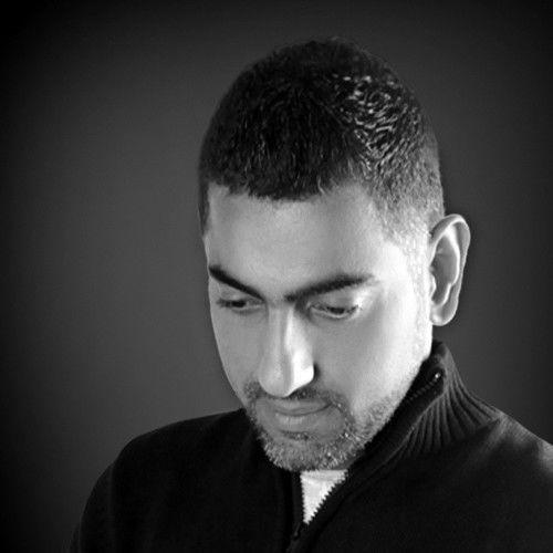 Ali Houssaini