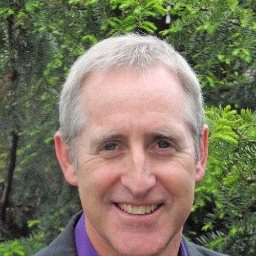 Rick Reardon